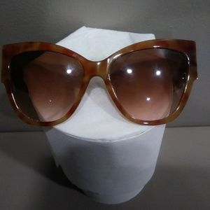 Henri Bendel Sunglasses